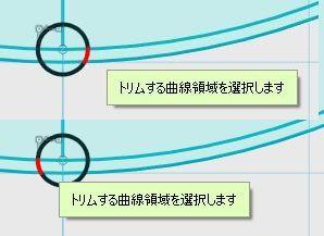WSN001693.JPG