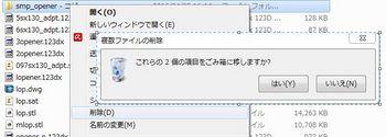 WSN001640.JPG